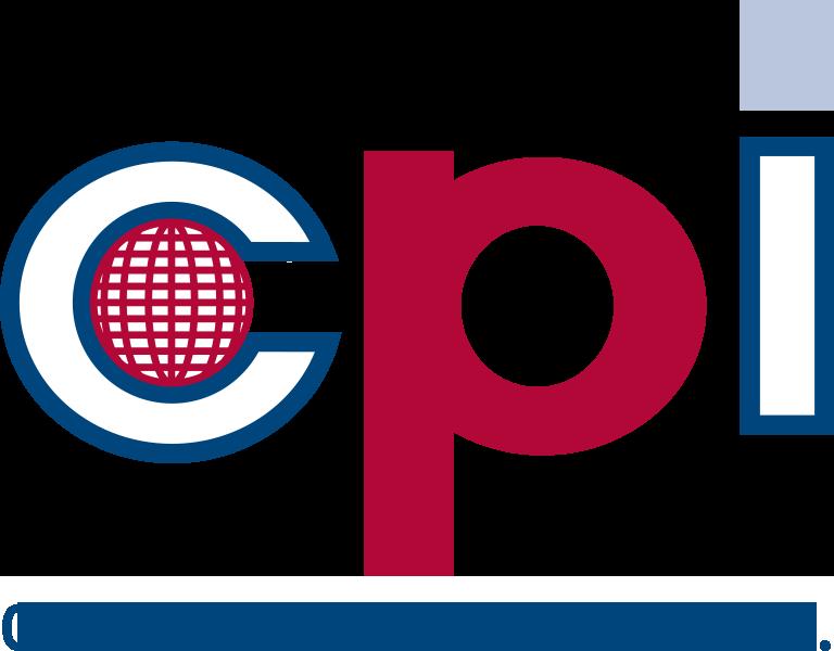 Custom Plastics International